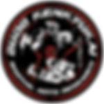 BKK Logo 2017.jpg