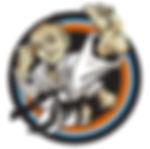 Boomers Kick Logo White BG 2015.jpg