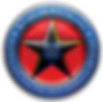 bkk logo png 3d_std.jpg