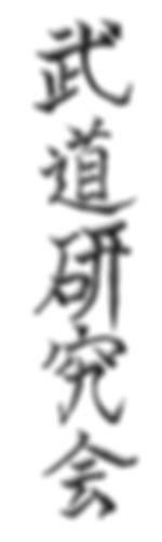 kanji 3d_std.jpg