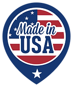 Croftgate made in the USA