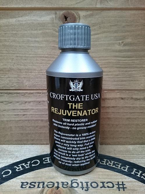 The Rejuvenator (180ml)