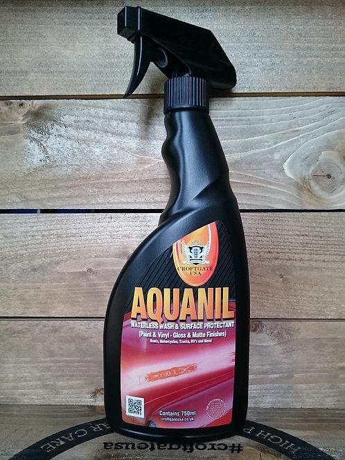Aquanil (750ml)