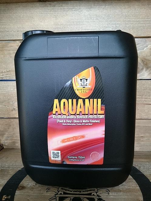 Aquanil (5L)