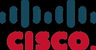 2000px-Cisco_logo.svg.png