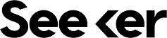 seeker logo.png