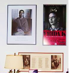 Frida Kahlo room 4.jpg