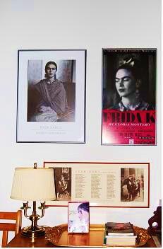 Frida Kahlo room 4.jpg