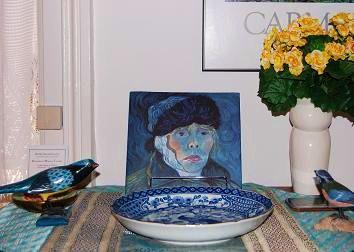 Joni Mitchell room 1.jpg
