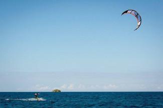 kitesurf.width-800.jpg