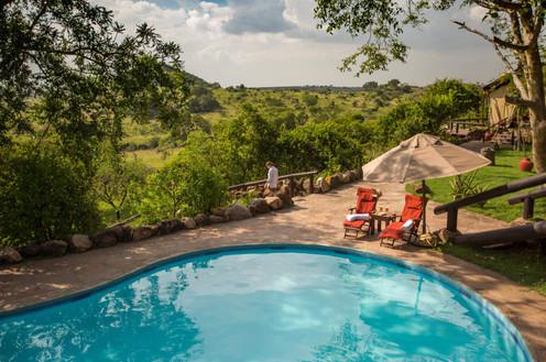 elewana-serengeti-migration-camp_1jpg