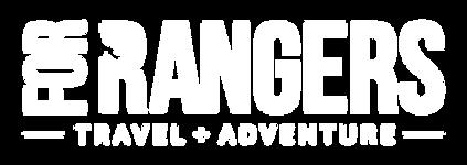 For Rangers Travel+Adventure_Logo-white.png