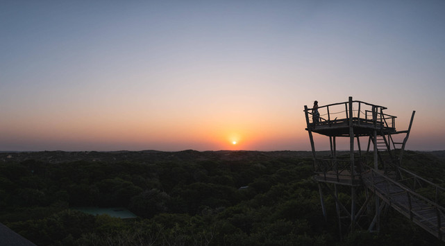 Tower at sunset.jpg