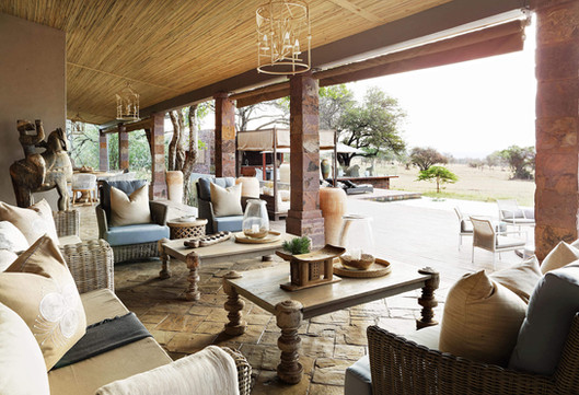 Singita Serengeti House_5.jpg