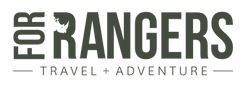 For Rangers Travel+Adventure_Logo-green.png