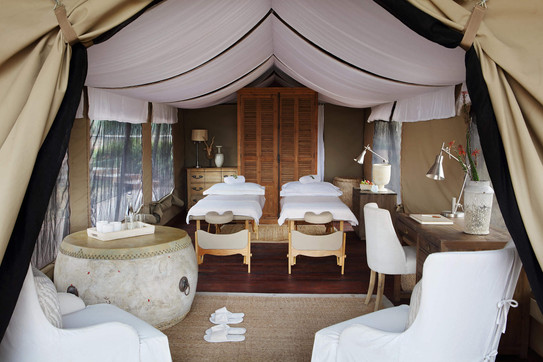 Singita Serengeti House_8.jpg