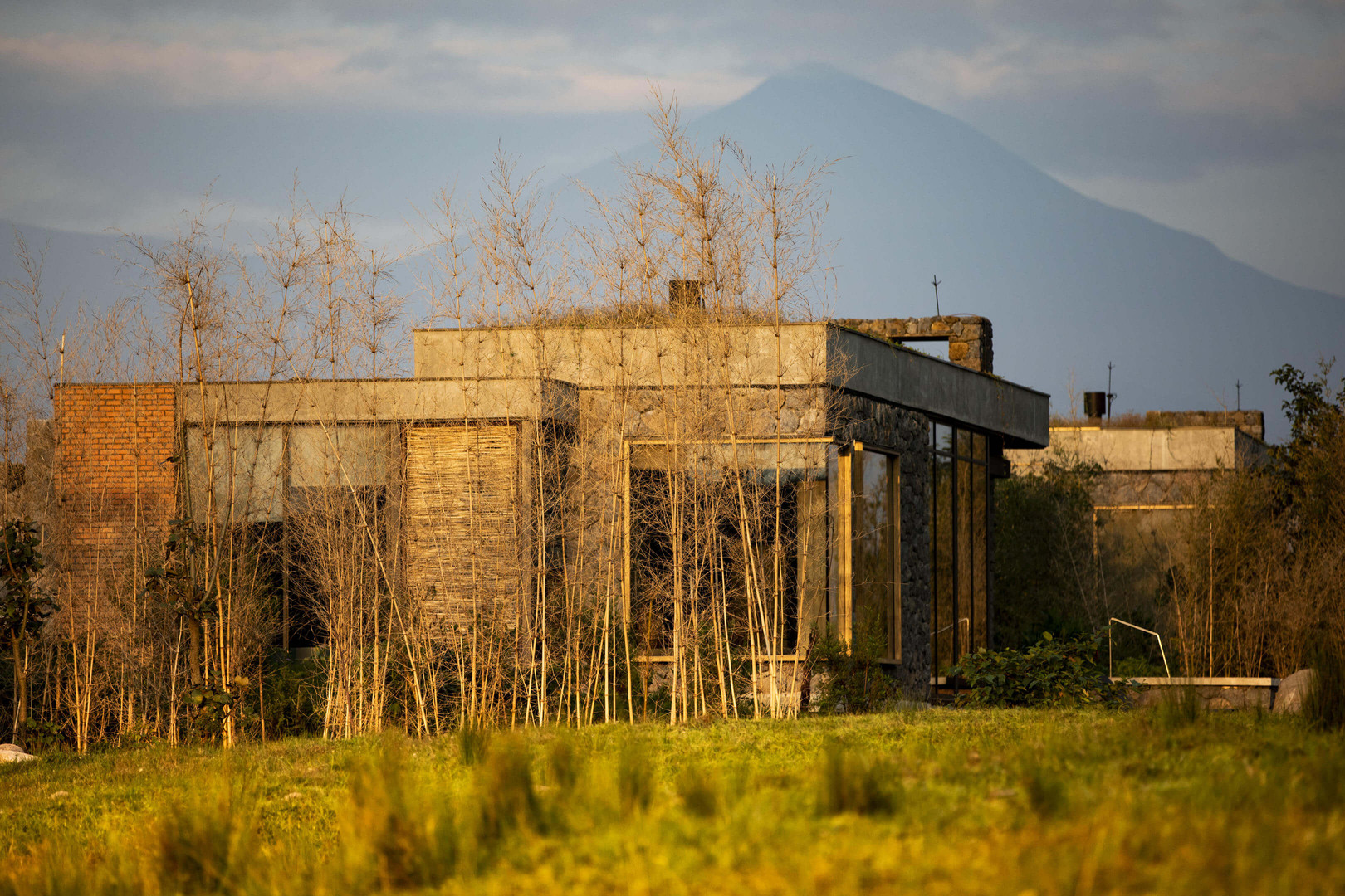 Singita Kataza House Exterior.jpg