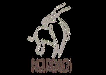 Naretoi Conservancy.webp