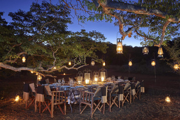 Singita Outdoor Dining Experience.jpg