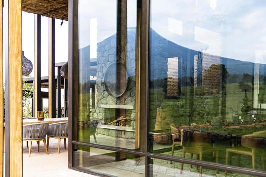 Singita Kataza House Exterior_2.jpg