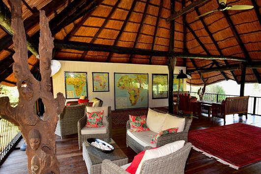 Upstairs lounge at Waterberry Lodge.jpg