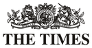 the-times-logo-1024x533.png