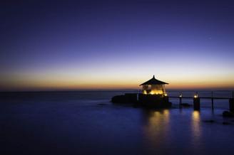 Kaya Mawa Spa at sunset.jpg