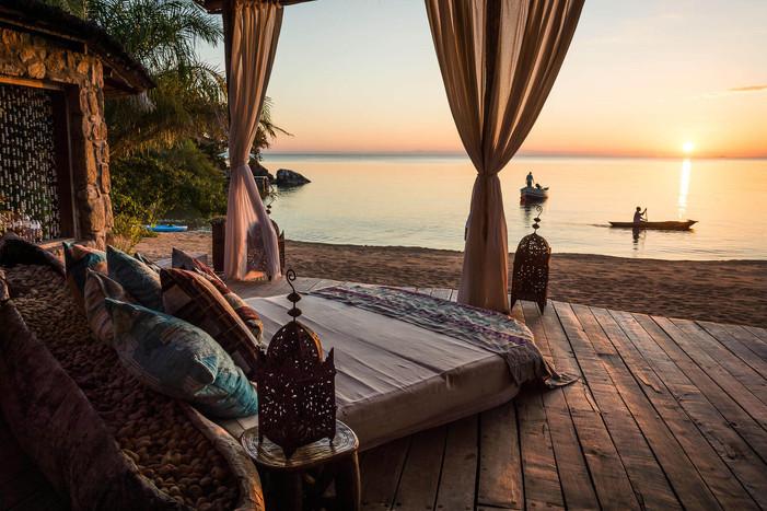 Kaya Mawa Lounge at sunset.jpg