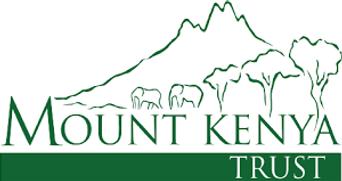 Mt Kenya Trust.png