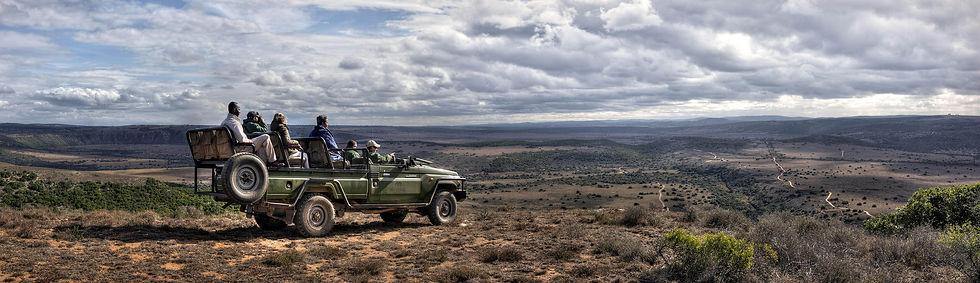 Amakhala Game Reserve.jpg