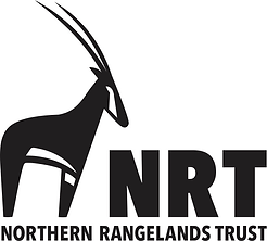NRT.png