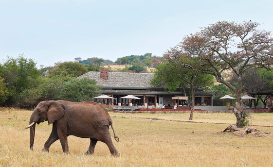 Singita Serengeti House_1.jpg