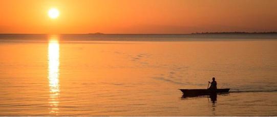 Kaya Mawa Sunsets.png