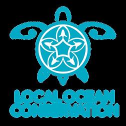 Local Ocean .png