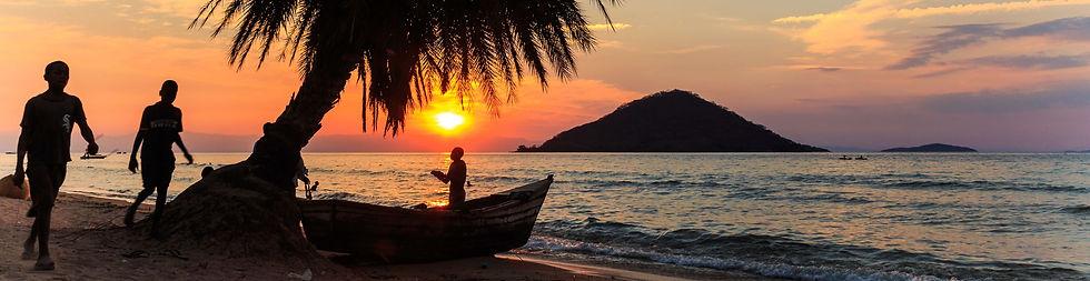 Malawi_edited.jpg