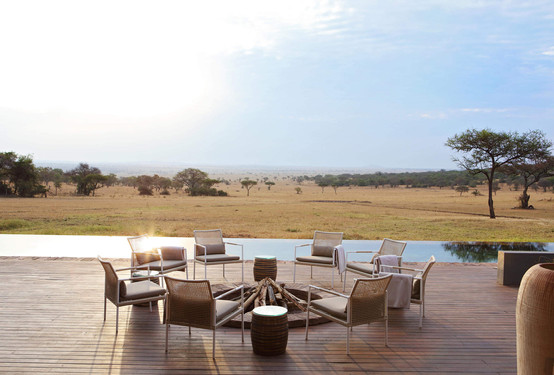 Singita Serengeti House_2.jpg