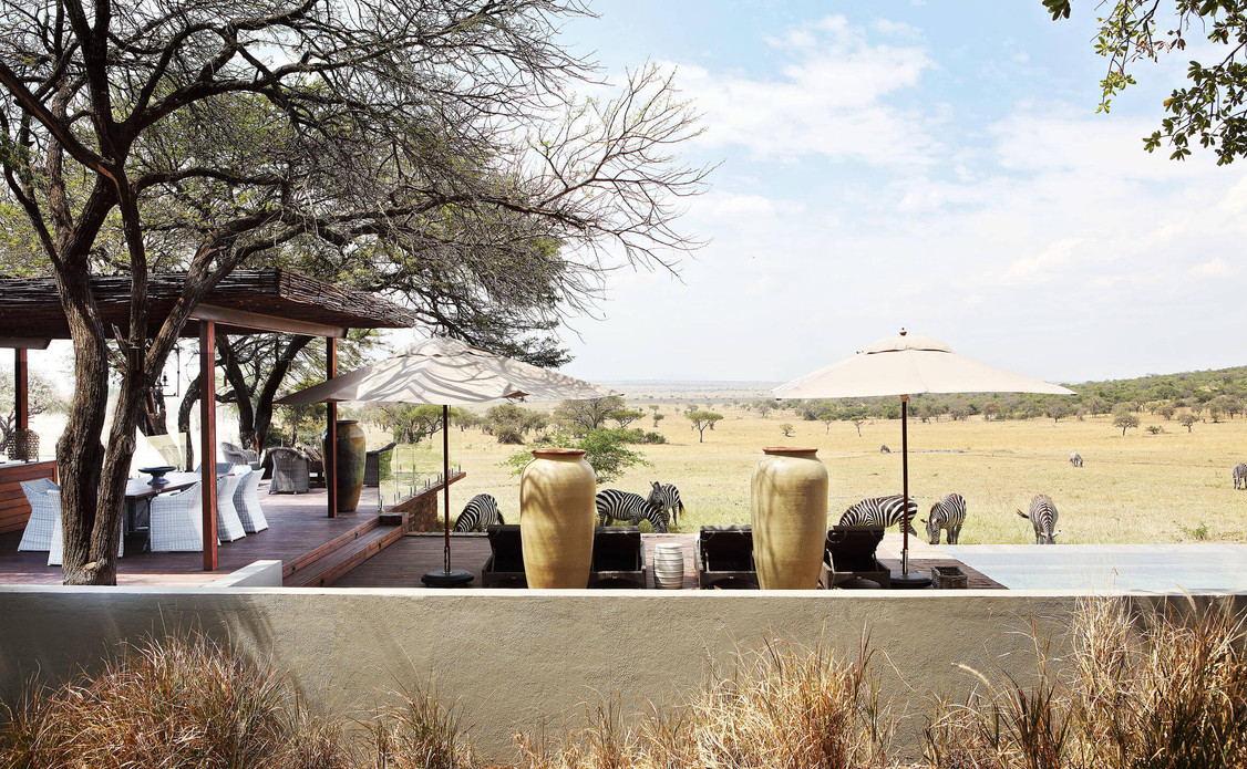 Singita Serengeti House_4.jpg