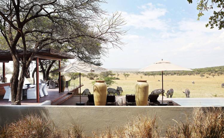 Singita Serengeti House_4.jpg