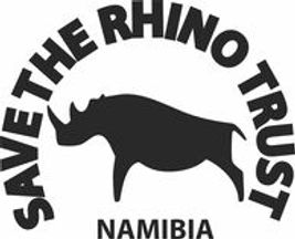 Save The Rhino Namibia.jpeg