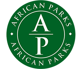 African%20Parks_edited.png