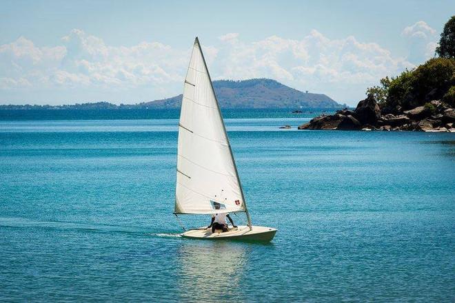 sailing.width-800.jpg