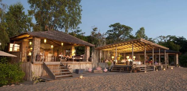 Kaya Mawa Lounge and Bar Area.jpg