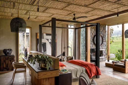 Singita Kataza House Suite.jpg