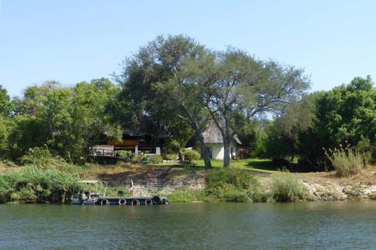 Waterberry Lodge from the Zambezi.jpg