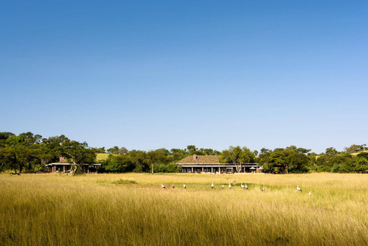 Singita Serengeti House.jpg