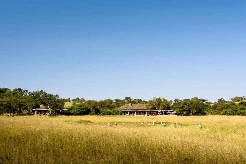 Singita Serengeti House.jpg