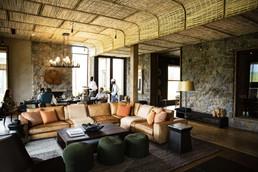 Singita Kataza House Lounge Area.jpg
