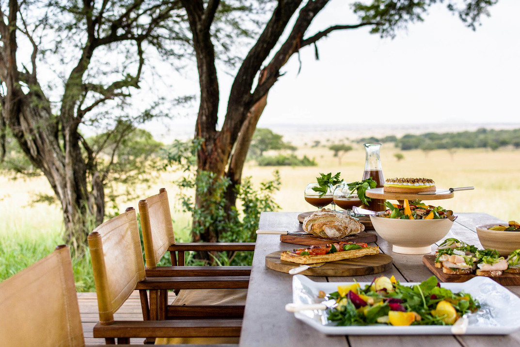 Singita Serengeti House_9.jpg