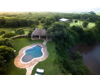The pool from the air.jpg