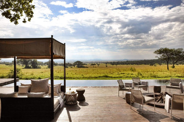 Singita Serengeti House_3.jpg